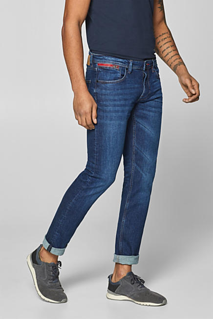 Jeans da uomo nel nostro shop on-line  9ad17fc066d