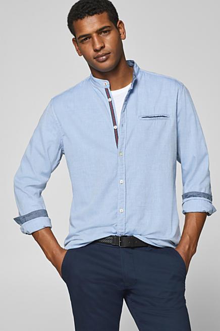 Esprit herrskjortor i Esprits Online-Shop 4f24dfd142575
