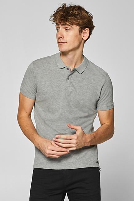 4b1916ca49479 Esprit  T-shirts pour homme à acheter sur la Boutique en ligne