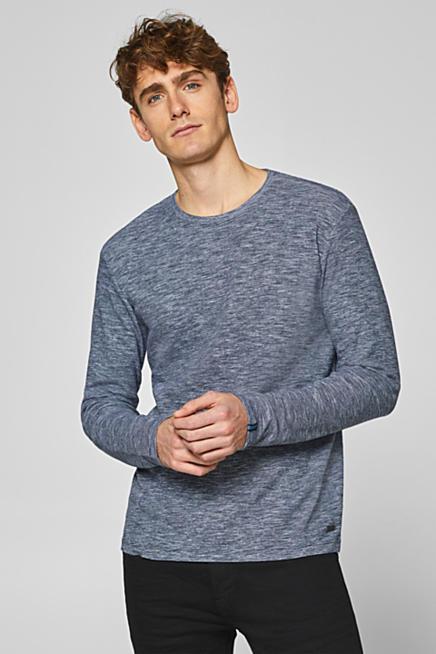 3733725be4f7 Esprit  T-shirts pour homme à acheter sur la Boutique en ligne