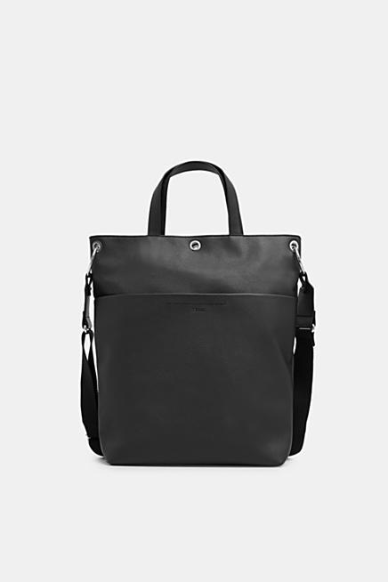 2dc09868920 Esprit  Bags for Women at our Online Shop   ESPRIT