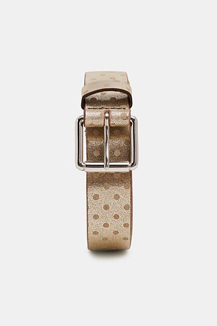 Esprit  Cinturones para mujer - Comprar en la Tienda Online 93d714c6222f