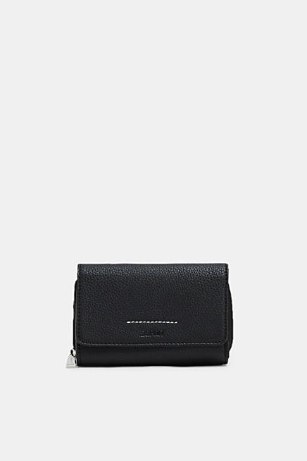 61941ba4bea9f Esprit  Sacs   porte-monnaie pour femme à acheter sur la Boutique en ...