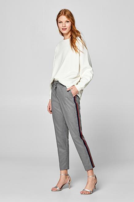 Esprit Boutique À Pantalons En Sur Business La Acheter Femme Pour rraqH