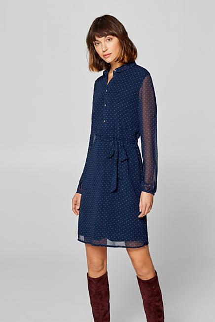 862e7a0df41f Kleider für Damen online bestellen   ESPRIT