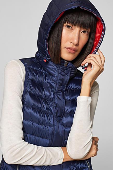 Daunenjacken für Damen im Online Shop kaufen   ESPRIT 67bdde6c64