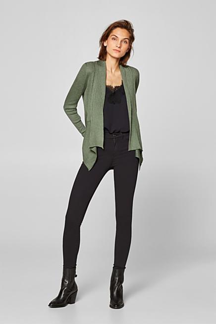 01ffe1e807a Pullover   Strickjacken für Damen im Online Shop