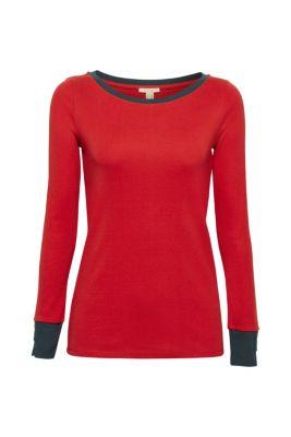 5030fd9f Esprit Fashion for Women, Men & Children in the Online-Shop | Esprit