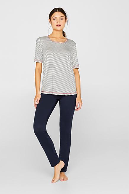 8a994078744 Esprit  Pyjamas pour femme à acheter sur la Boutique en ligne