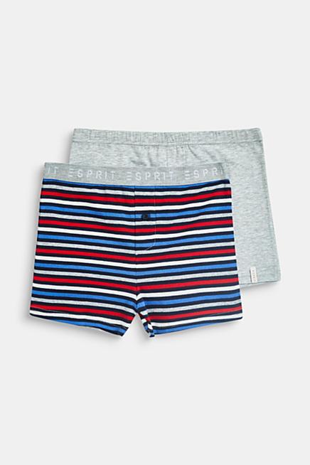 Esprit underkläder   sovplagg för pojkar i Esprits Online-Shop f67dbc82b9407