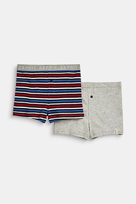 Esprit underkläder   sovplagg för pojkar i Esprits Online-Shop 021231fa1e366