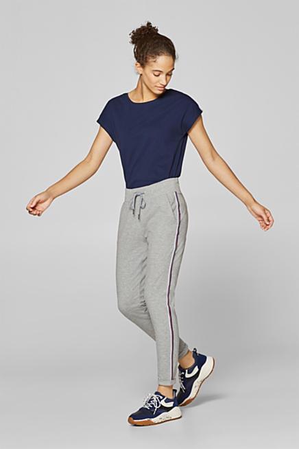 Esprit Mode für Damen, Herren   Kinder im Online-Shop   Esprit 351b5a4ef2
