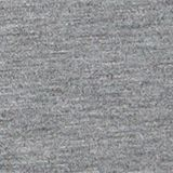 Sweatshirts, MEDIUM GREY 2, swatch