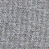 Sweatshirts cardigan, MEDIUM GREY 2, swatch