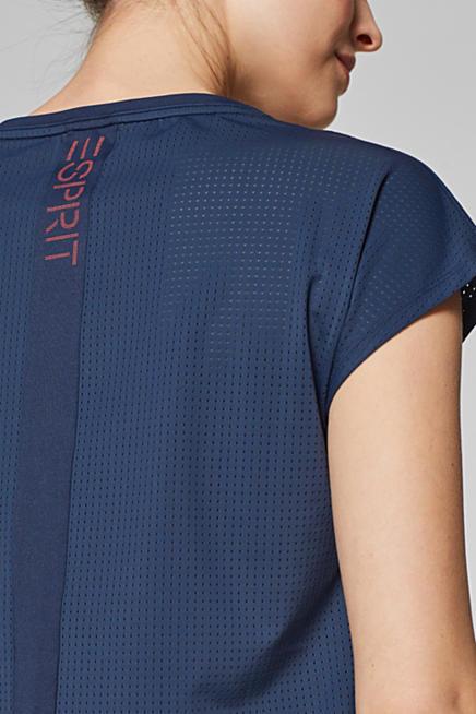 f13b77a54438 T-Shirts   Langarmshirts für Damen im Online Shop   ESPRIT