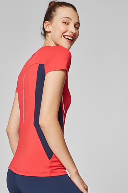 T-Shirts für Damen im Online Shop kaufen   ESPRIT d464254621