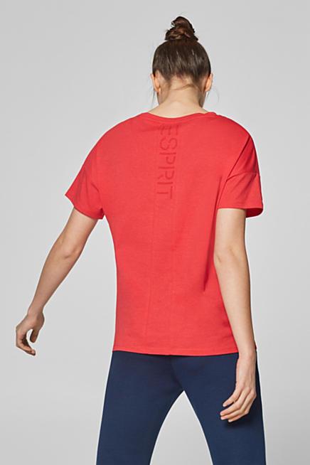 T-Shirts   Langarmshirts für Damen im Online Shop   ESPRIT cb02441375