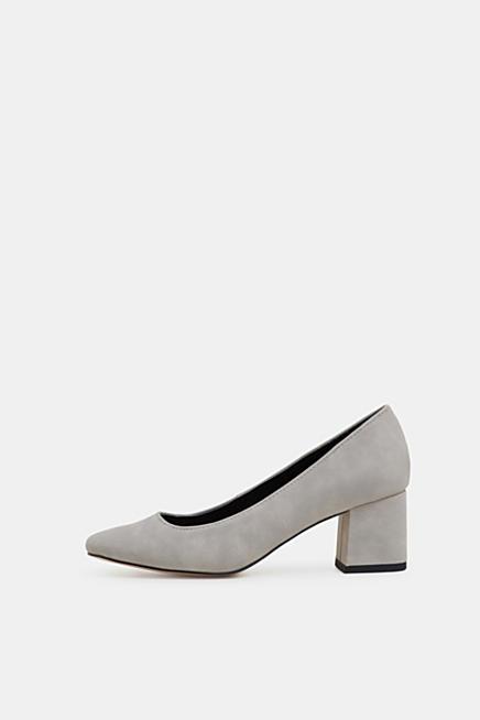 46d75a3536ff Pumps   High Heels im Online Shop kaufen   ESPRIT