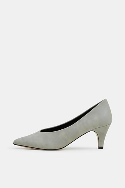 0dabe50b6ddef6 Pumps   High Heels im Online Shop kaufen