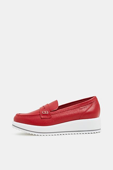 ce3f7bbe18a Esprit – Dámské boty - dámská obuv k zakoupení online
