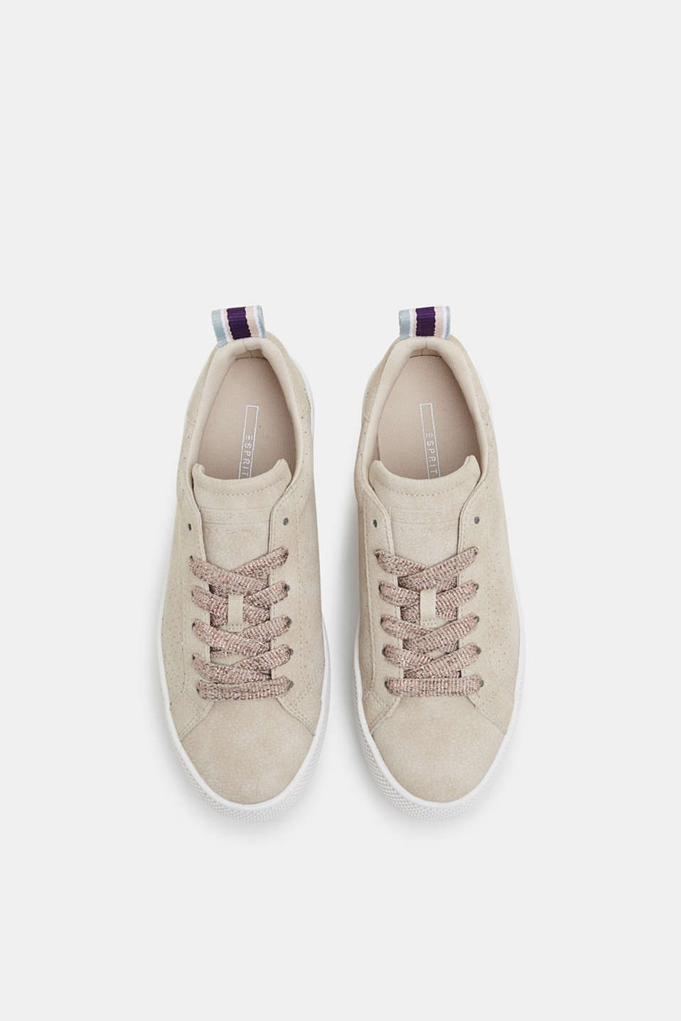Casual Shoes others, LIGHT TAUPE, detail image number 1