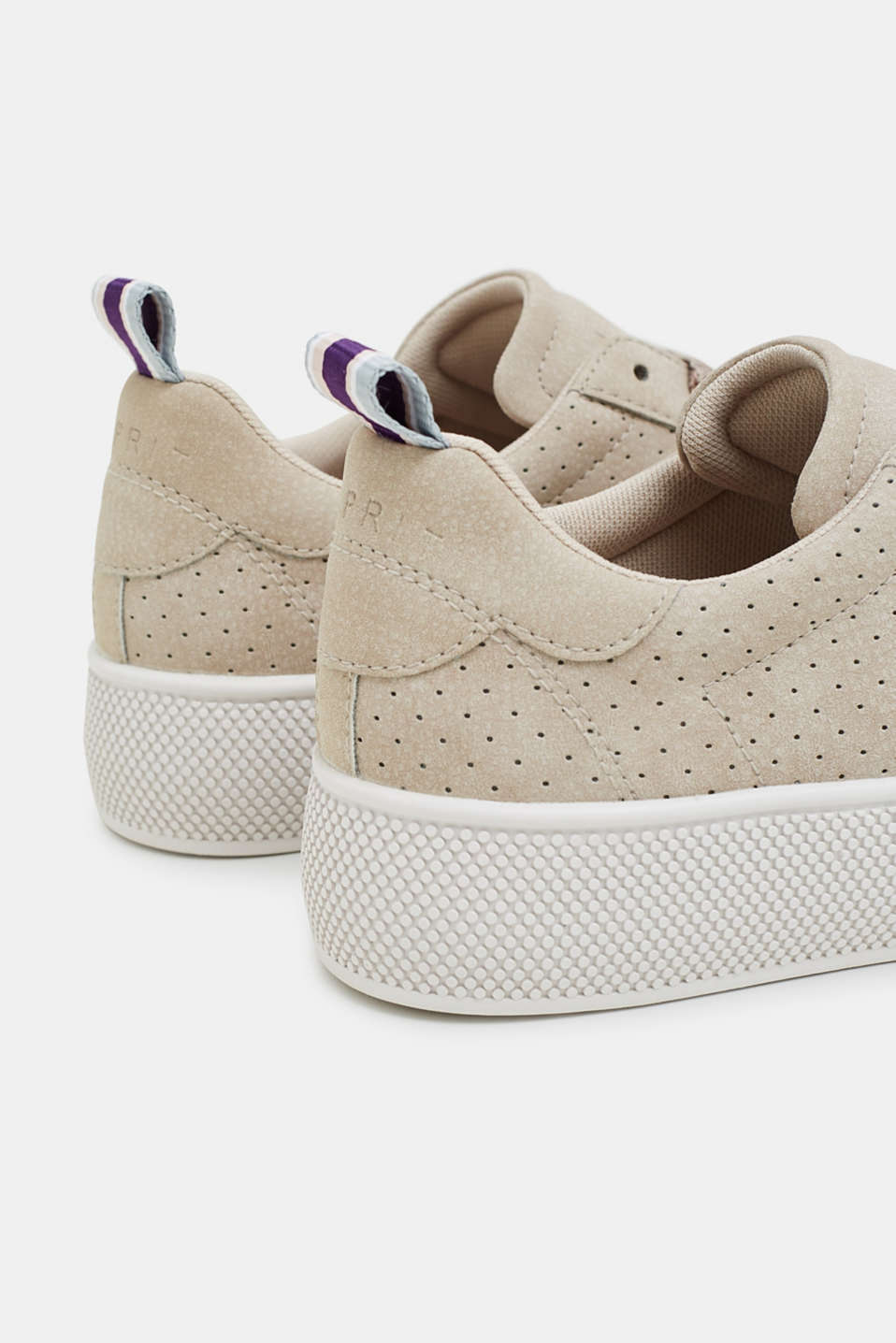 Casual Shoes others, LIGHT TAUPE, detail image number 5
