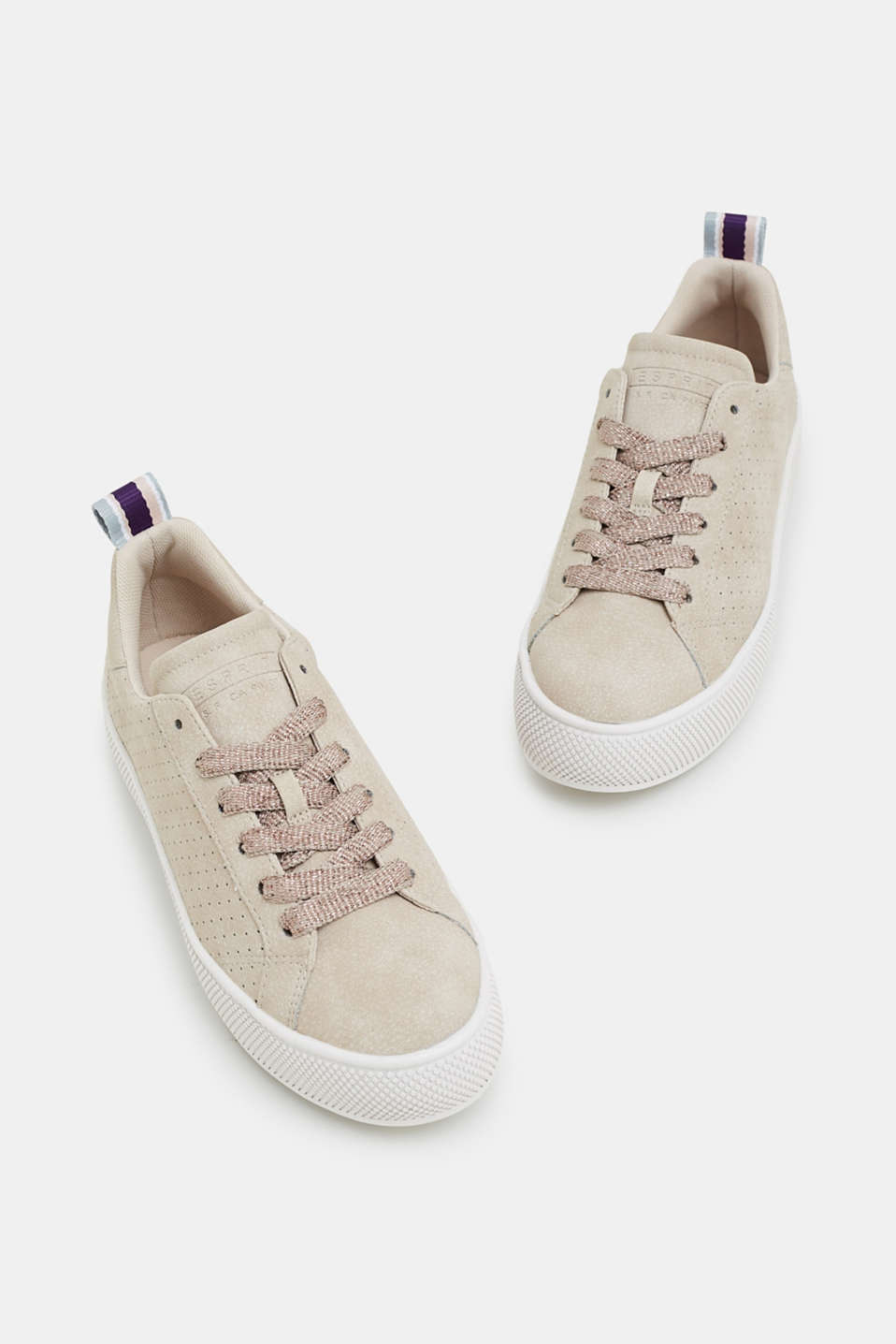 Casual Shoes others, LIGHT TAUPE, detail image number 6