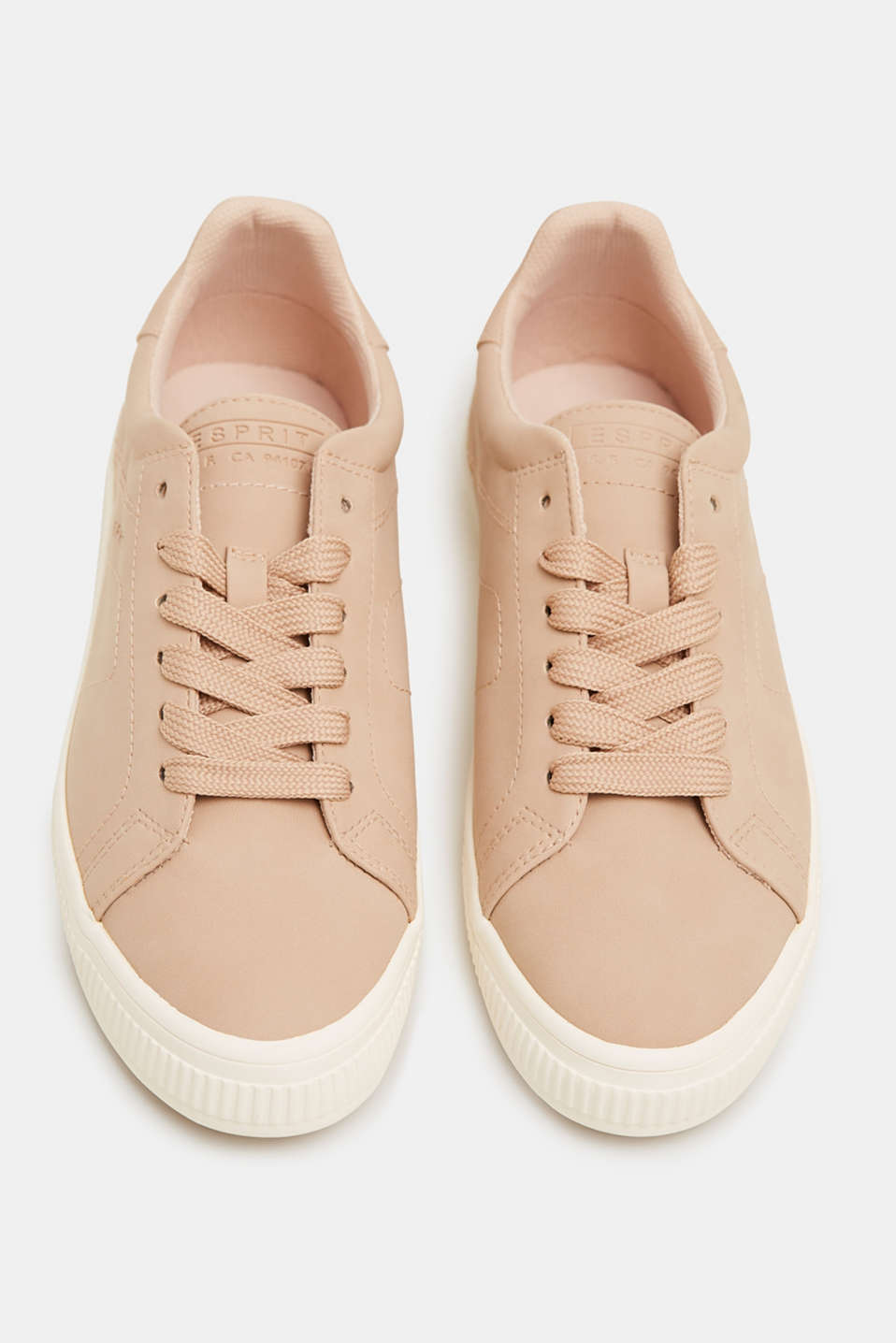 Casual Shoes others, DUSTY NUDE, detail image number 1