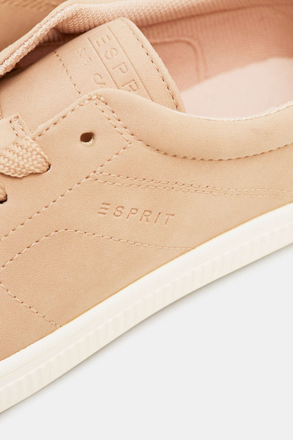 Casual Shoes others, DUSTY NUDE, detail image number 4