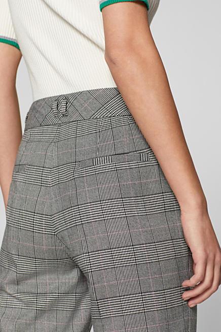 0da1f865fd58 Entdecke Damenhosen im Online Shop   ESPRIT