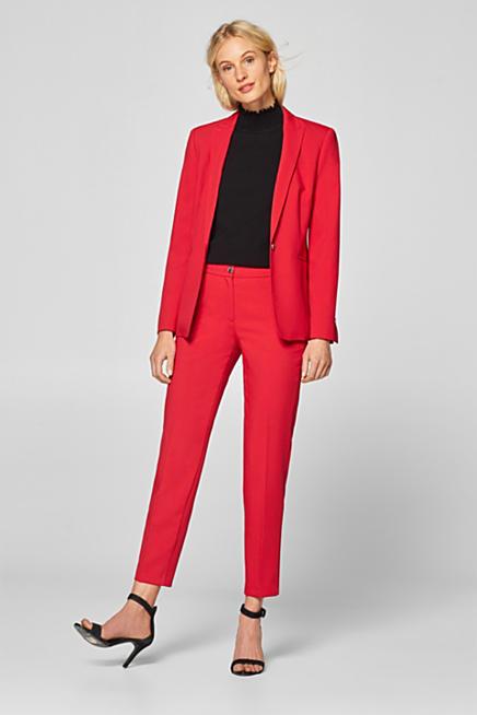 Sur Pour À Acheter Boutique Business En La Pantalons Femme Esprit Y1PEqI