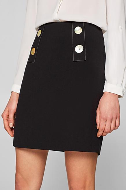 4ceb80b60304 Röcke im Online Shop entdecken ‣ von Mini bis Maxi   ESPRIT