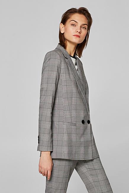 fcf69794bc3a Esprit  Blazer für Damen im Online Shop kaufen   ESPRIT