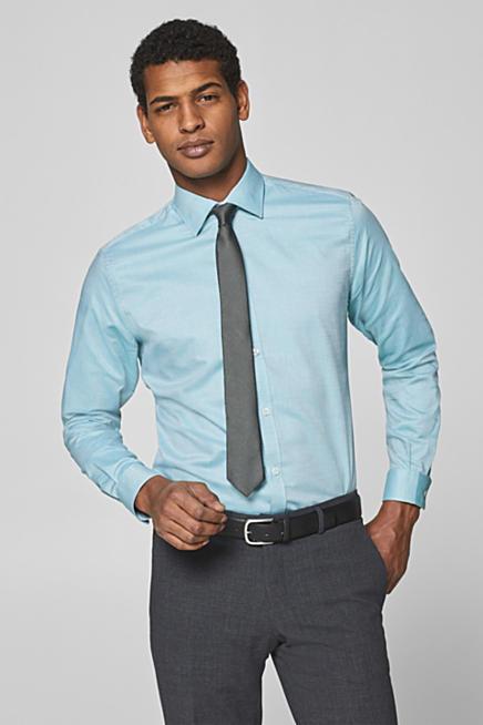Esprit  Camisas para hombre - Comprar en la Tienda Online 3999937d8b253