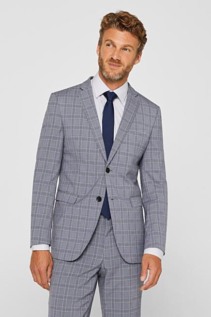 Esprit   Vestes   pantalons de costume homme   ESPRIT e707cec98bc
