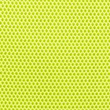 Firm mesh shopper, LIME YELLOW, swatch