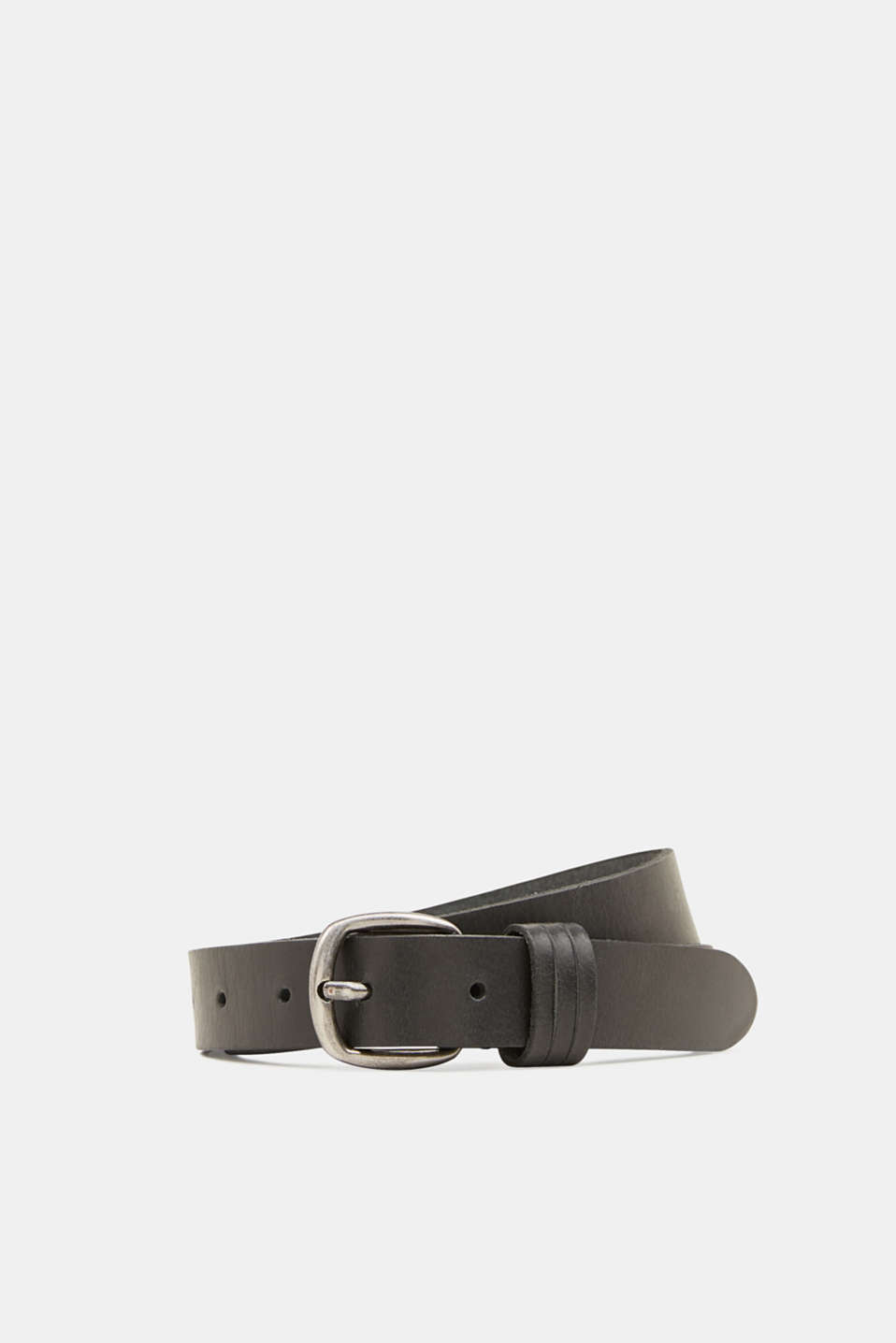 edc - Leather belt