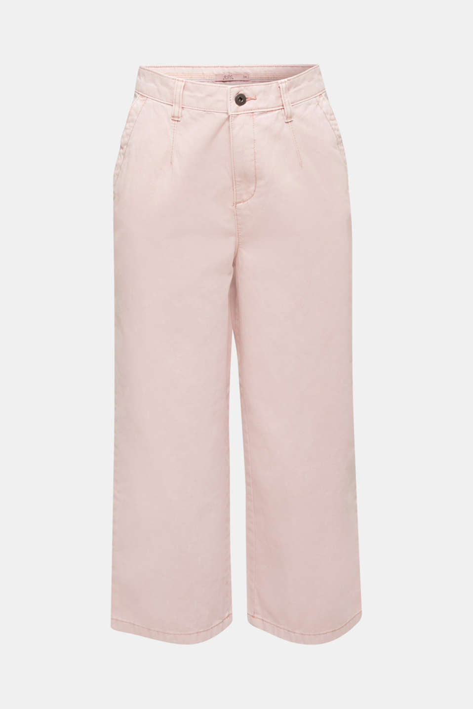 Trousers, BLUSH, detail image number 6