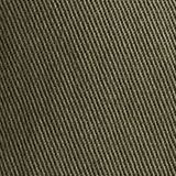 Pants woven, KHAKI GREEN, swatch