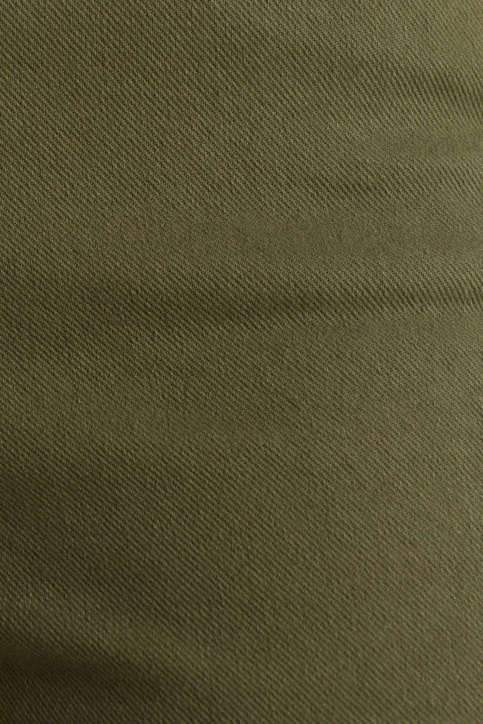 Cargo jeans with a shaping effect, KHAKI GREEN, detail image number 4