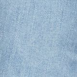 Jeans-Jacke mit Organic Cotton, BLUE LIGHT WASH, swatch