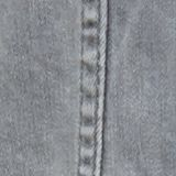 Jackets indoor denim, GREY LIGHT WASH, swatch