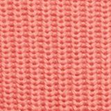 Boxy ribbed jumper, CORAL, swatch