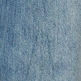 Denim boiler suit, 100% cotton, BLUE LIGHT WASH, swatch