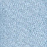 Shirts woven Regular fit, BLUE LIGHT WASH, swatch