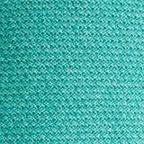 Textured jumper made of 100% cotton, LIGHT AQUA GREEN 5, swatch