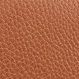 Schultertasche Susie T., RUST BROWN, swatch