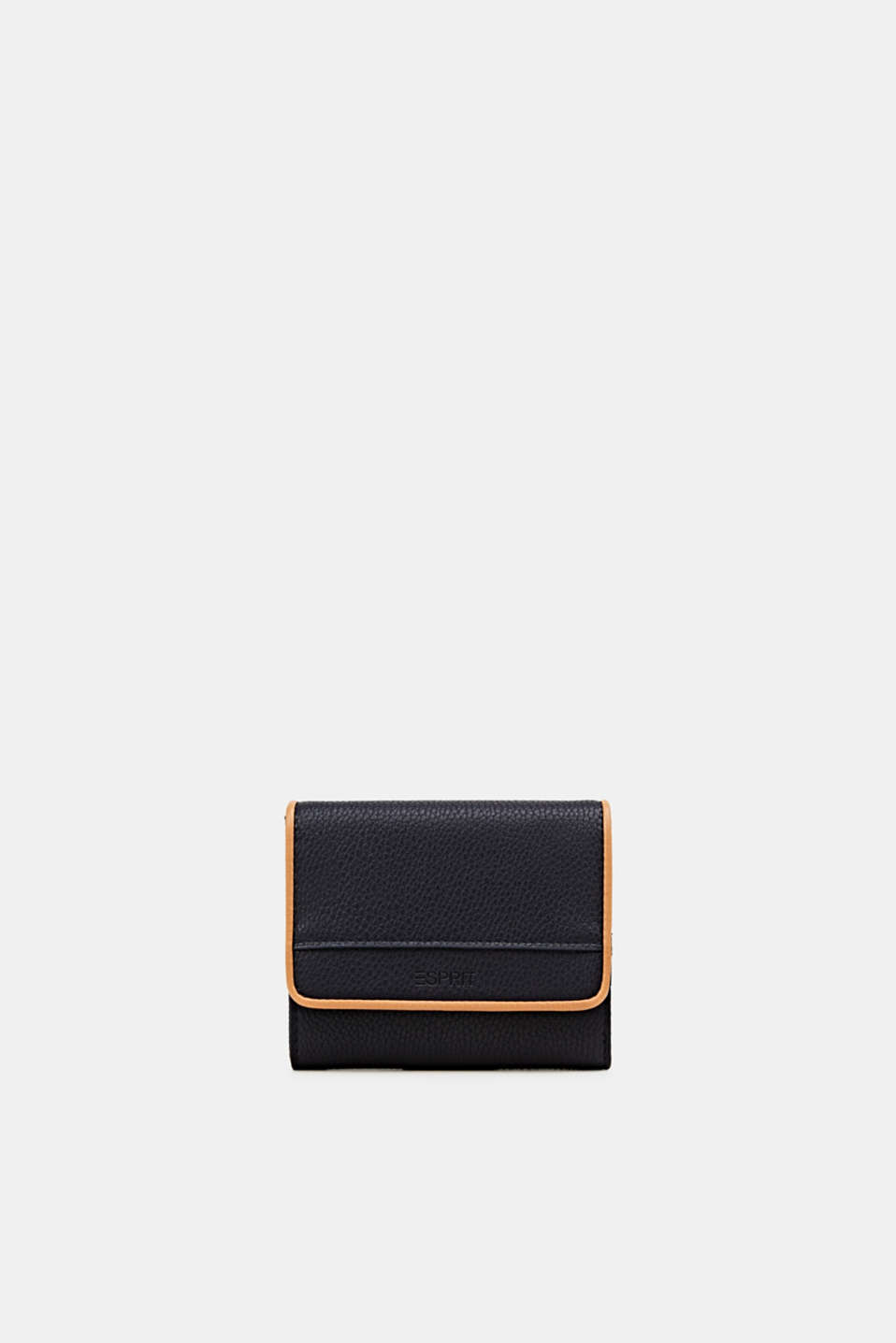 Esprit - Susie T. range: faux leather purse