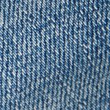 Jeans with a garment-washed effect, BLUE LIGHT WASH, swatch