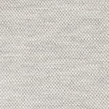 Stretch jersey blazer in piqué fabric, LIGHT GREY 5, swatch